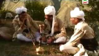 himachali gaddi folk song sunil rana 9418122120 xvid
