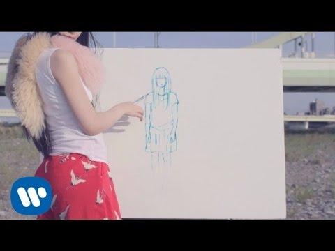 パスピエ- S.S  Music Video