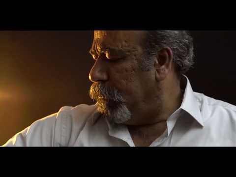 Müsayip - Ben Ölürüm - (Yıllar-Yetişemedim / 2014 Official Video)