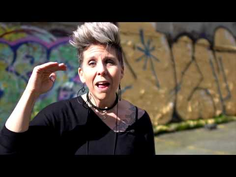 What Makes Success with Isabelle Mercier Turcotte