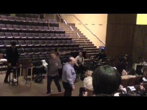 Maimouna - middle east concert 4 18 2015