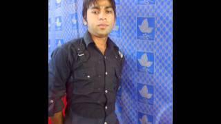 Kuch Kuch Hota Hai Club Remix By Dj Sahil Sattar