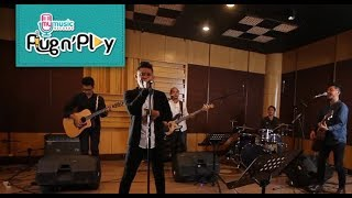 pacar rahasia asmara band mymusic plug n play