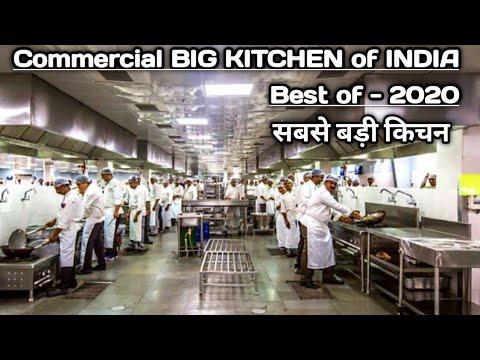 Commercial Base Corporate kitchen equipment manufacturer Supllier trader Wholeseller Delhi & India.