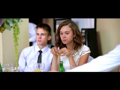 Семейный ресторан - Тихая Гавань