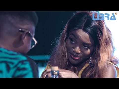 Download ABAADI 2  Yoruba Movie