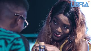 Download ABAADI 2 Latest Yoruba Movie 2020 Bukunmi Oluwasina| Rotimi Salami |Yetunde Alabi| Damilola Oni|