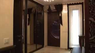 видео Бюро Малоэтажной Застройки