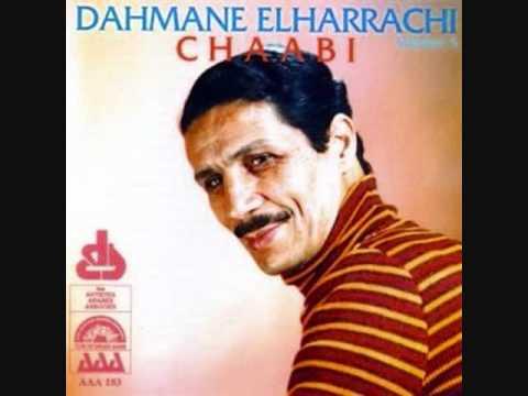 HARACHI DAHMAN ALGERIEN MUSIC TÉLÉCHARGER CHAABI