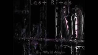 Last Rites - Full Circle (Cairo Mix)