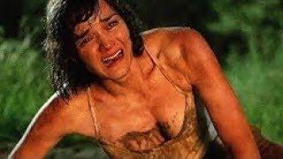 THE 6TH FRIEND 2019 trailer filme de terror em hd