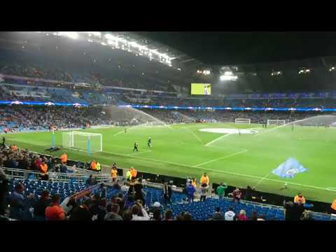 Видео Ставки на спорт от профессионалов бесплатно