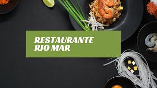 Tv Travel News mostra o melhor da gastronomia do Peru em SP.