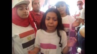 قناة السويس الجديدة مصر:مهرجان حجازى الوطنى بالقناة
