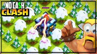 GOT The NEXT Builder! No Cash Clash Clash of Clans Episode 4