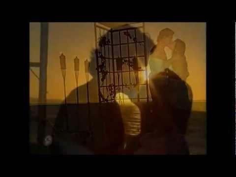 Alejandro y Mili Hacen El Amor.
