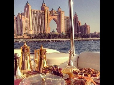 RICH KIDS OF MIDDLE EAST ! EXCLUSIVE LUXURY LIFESTYLE