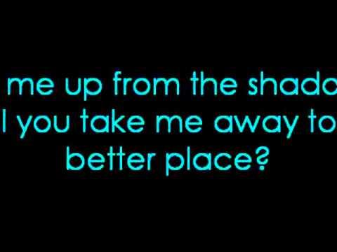 Lay your hands - Simon Webbe Lyrics!