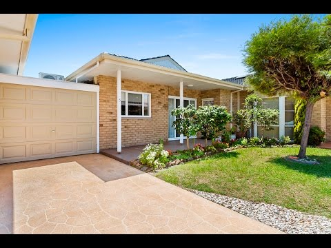 SOLD BY Anthony Papadopoulos - 5/30-32 Walter St Sans Souci NSW 2219 Australia.