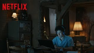 How to Sell Drขgs Online (Fast) | Trailer | Netflix