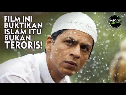 Sejuknya! 10 Film Ini Mengajarkan Nilai Kebaikan Islam Dalam Toleransi Antar Umat Beragama