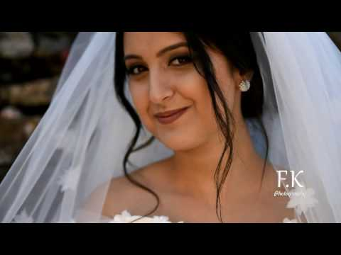 A KELENTA WEDDING CLIP BY FK PHOTOGRAPHY!!! AMBIANCE A PAS RATER