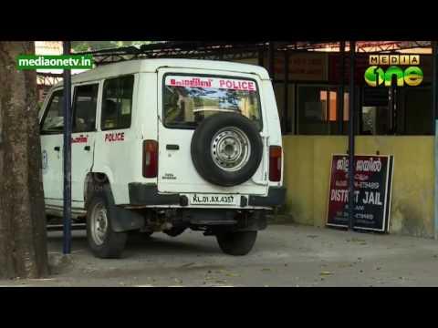 Police sabotaged probe on death of adivasi girl in kollam