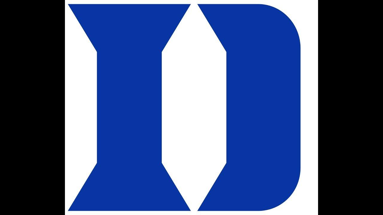Duke Blue Devils Acc Sleeper Youtube