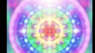 Мандала-медитация Единства :) Часть 1((Mandala Meditation of Unity, Part 1) Заказ персональных мандал: http://www.marguleta.ru/content/blogsection/8/39 Все части Мандала-медитаций..., 2010-03-26T11:57:12.000Z)