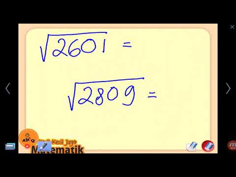 cara-menghitung-cepat-akar-pangkat-2-(kuadrat)---serba-bisa