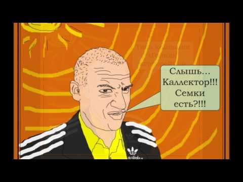 Русфинанс Банк -