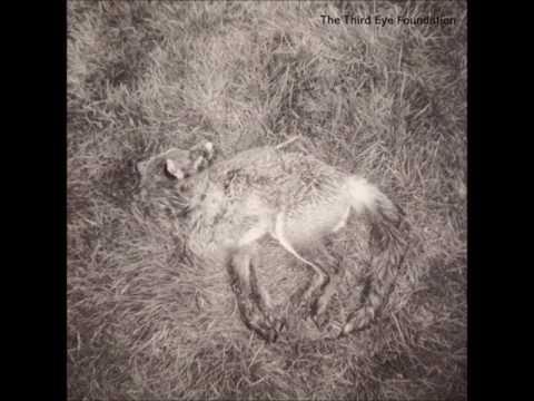 The Third Eye Foundation - Semtex (Full Album)