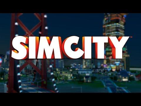 SimCity - Újra együtt a nagy csapat!