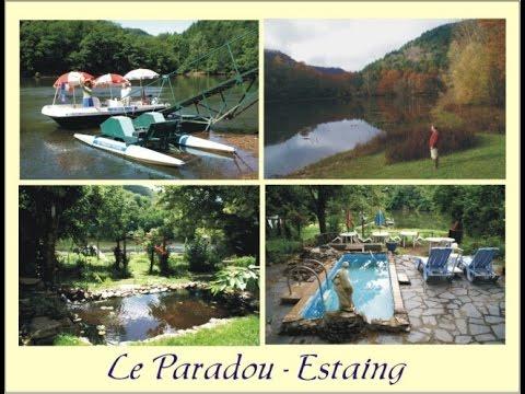 Le Paradou 1 of 8