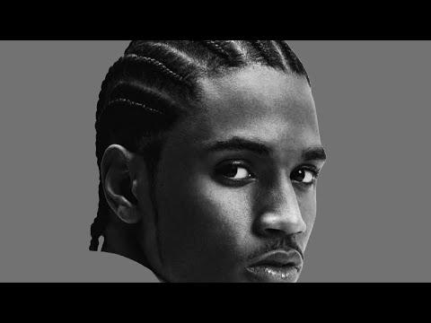 Trey Songz Type Beat -