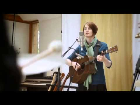 Karine Polwart - Sorry