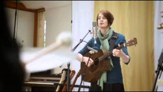 Watch Karine Polwart Sorry video