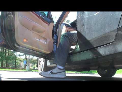 I Love College Quinnipiac Version (OFFICIAL Music Video) Directed by Matt Stucko