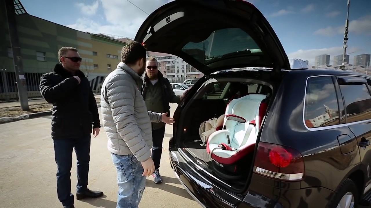 Все об автомобилях honda: комплектация, цена, технические характеристики, интерьер и экстерьер, дилеры в украине.