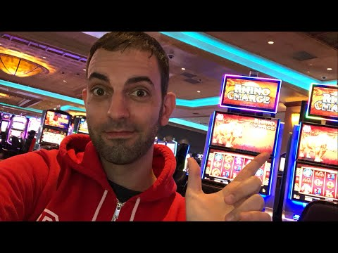 Youtube Casino Slots Video