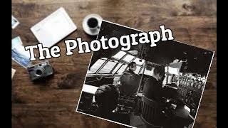 SKYLOUNGE - The Photograph