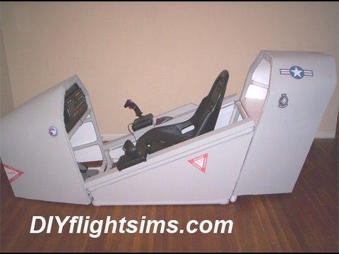 Flight Sim Dogfight Party Youtube