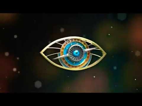 Download Day 12 Full Episode Video - 16th October 2020. 🙏🙏🙏BIGG BOSS 🙏🙏🙏Tamil season 4