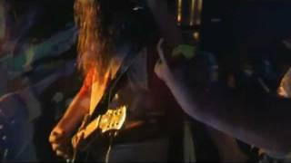 JUGGERNAUGHT - Meathook Shuffle