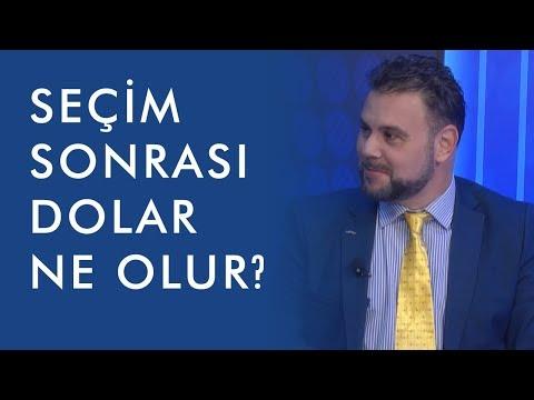 Erkin Şahinöz & Murat Muratoğlu | Ekoparazit (12 Şubat 2019) 2. Bölüm