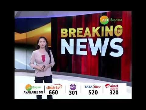 Assam: 5 लोगों की मौत पर क्या बोलीं Mamata Banerjee ?