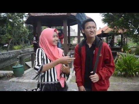 HiVi! - Siapkah Kau Tuk Jatuh Cinta Lagi (Music Video Cover) by XII Multimedia 4   SMK Yapalis Krian