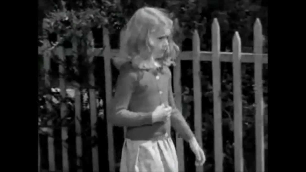 Bob Hoskins (1942?014),Harold Bennett (1899?981) Hot picture Lindsay Campbell,Hazel Court