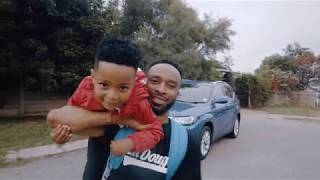 "Valdo's debut single featuring his dad (lin dough) on a titled ""ntwana ntwana"" to book valdo and lin dough email: lindosithole@gmail.com music video p..."