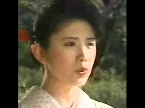 わたしの城下町 森昌子 Mori Masako